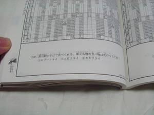 ポケモン時刻表のクイズ
