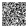 QR_Code(2).jpg